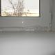 Как защитить окна от промерзания